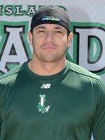 Nicholas Polanco, MLL All-Star