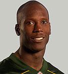 Donny Brady, Former NFL DB