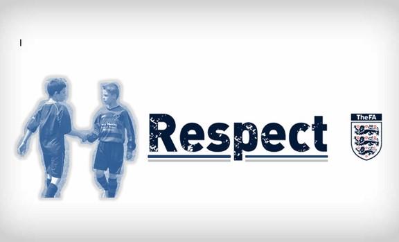 respect_website-620x349.ashx